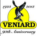 Veniards Fly Tying Materials